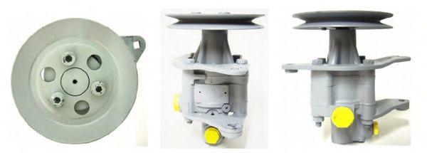 Гидравлический насос, рулевое управление ELSTOCK арт. 150003