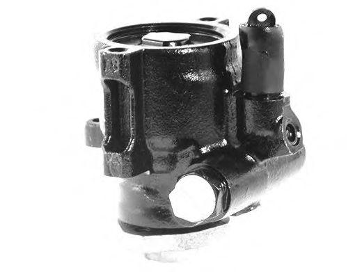 Гидравлический насос, рулевое управление ELSTOCK арт. 150097