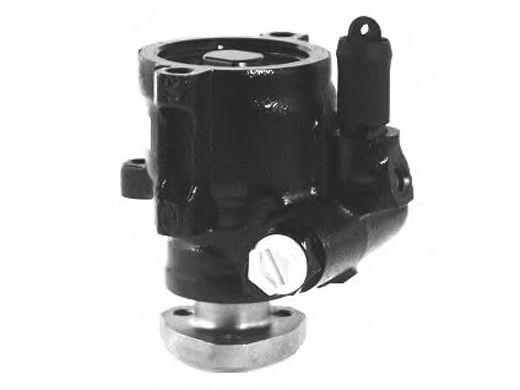 Гидравлический насос, рулевое управление ELSTOCK арт. 150098