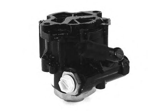 Гидравлический насос, рулевое управление ELSTOCK арт. 150102
