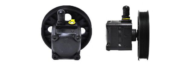 Гидравлический насос, рулевое управление ELSTOCK арт. 151359
