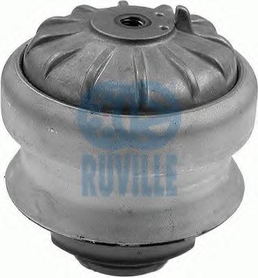 Подвеска, двигатель RUVILLE арт. 325105