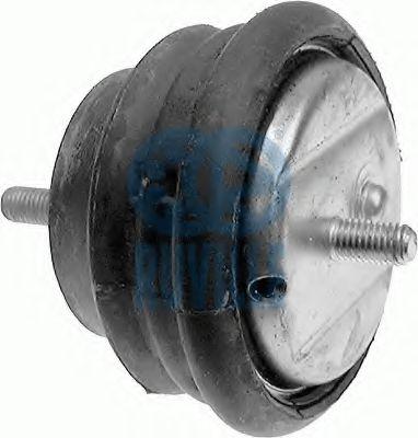 Опора двигуна гумометалева RUVILLE 325020