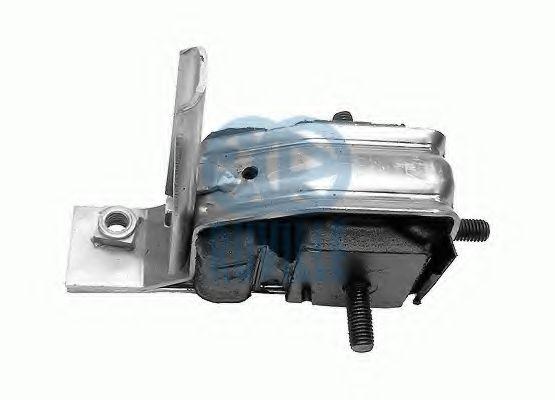 Подвеска, двигатель RUVILLE - 325208