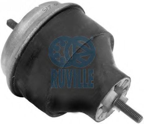Опора двигуна гумометалева RUVILLE 325421