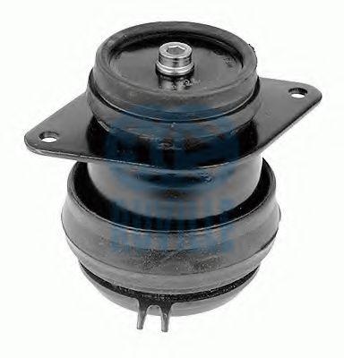 Опора двигуна гумометалева RUVILLE 325426
