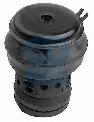 Опора двигуна гумометалева RUVILLE 325433