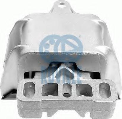 Опора двигуна гумометалева RUVILLE 325464