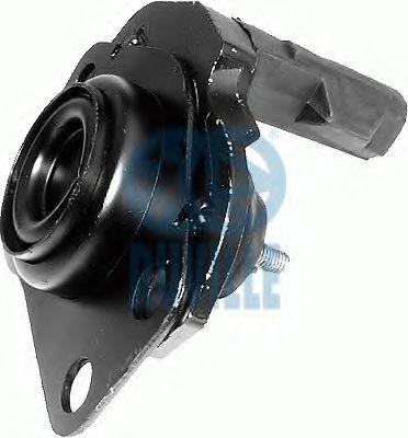 Опора двигуна гумометалева RUVILLE 325510