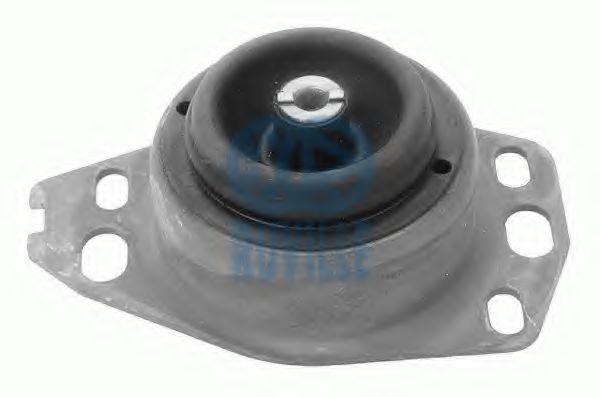 Опора двигуна гумометалева RUVILLE 325813