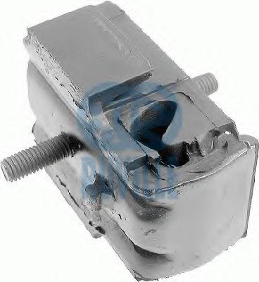 Подвеска, автоматическая коробка передач RUVILLE арт. 335205