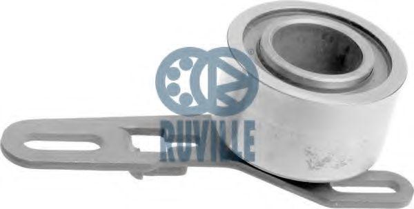 Натяжной ролик, ремень ГРМ RUVILLE арт. 55208