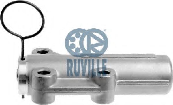 Успокоитель, зубчатый ремень RUVILLE арт. 55498