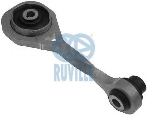 Подвеска, двигатель RUVILLE арт. 325552
