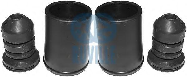 Пылезащитный комплект, амортизатор RUVILLE арт. 815401