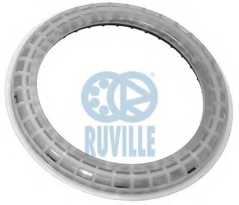Подшипник качения, опора стойки амортизатора RUVILLE арт. 865203