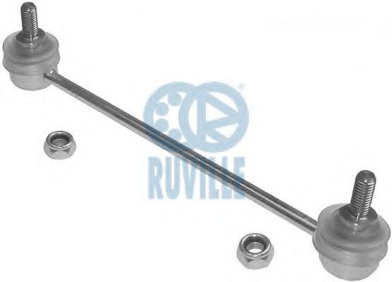 Стабілізатор (стійки) RUVILLE 915004