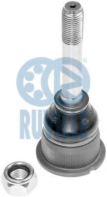 Несущий / направляющий шарнир RUVILLE - 915010