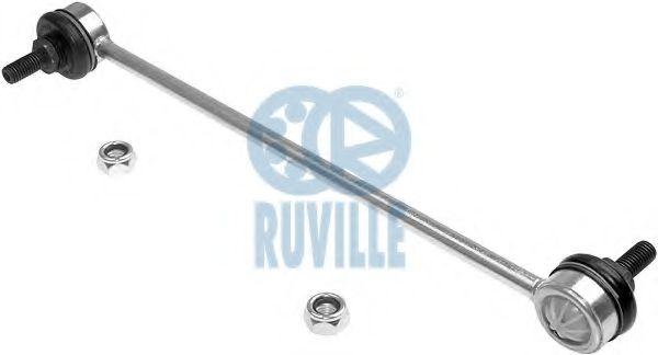 Тяга / стойка, стабилизатор RUVILLE арт.