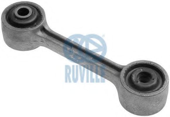 Тяга / стойка, стабилизатор RUVILLE арт. 915055