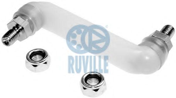 Тяга / стойка, стабилизатор RUVILLE - 915144