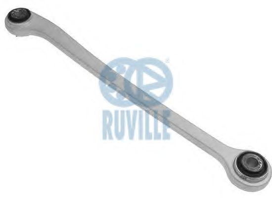 Важіль підвіски RUVILLE 915178