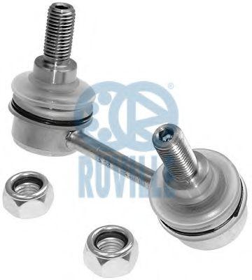 Стабілізатор (стійки) RUVILLE 915943