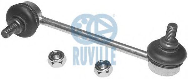 Стабілізатор (стійки) RUVILLE 916506