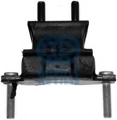 Опора двигуна гумометалева RUVILLE 325205