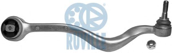 Важіль підвіски RUVILLE 935025