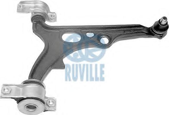 Важіль підвіски RUVILLE 935840