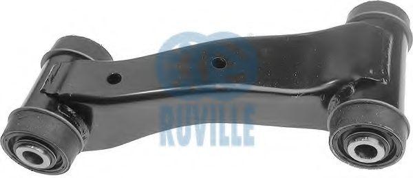 Рычаг независимой подвески колеса, подвеска колеса RUVILLE арт. 936813