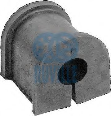 Опора, стабилизатор RUVILLE арт. 985321