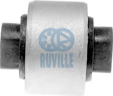 Подвеска, рычаг независимой подвески колеса RUVILLE арт. 985430