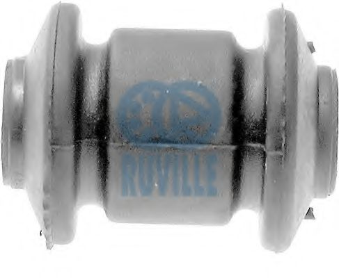 Подвеска, рычаг независимой подвески колеса RUVILLE арт.