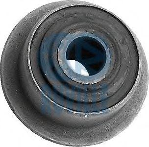 Подвеска, рычаг независимой подвески колеса RUVILLE арт. 985908