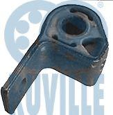 Подвеска, рычаг независимой подвески колеса RUVILLE арт. 985921