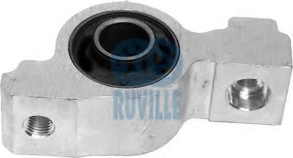 Подвеска, рычаг независимой подвески колеса RUVILLE арт. 985929