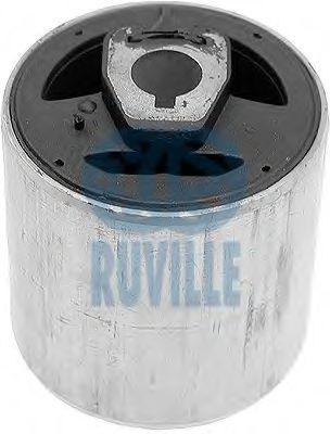 Подвеска, рычаг независимой подвески колеса RUVILLE арт. 985041