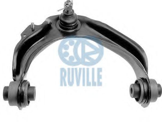 Важіль підвіски RUVILLE 937411