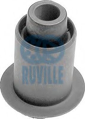 Подвеска, рычаг независимой подвески колеса RUVILLE арт. 985825