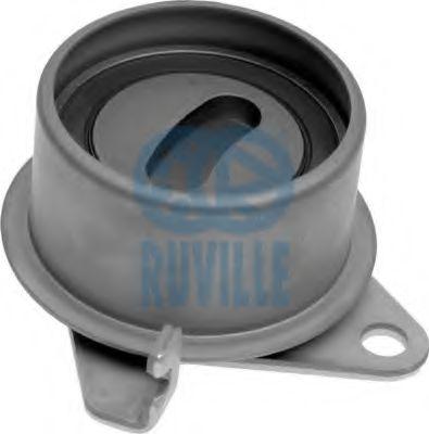 Натяжной ролик, ремень ГРМ RUVILLE арт.