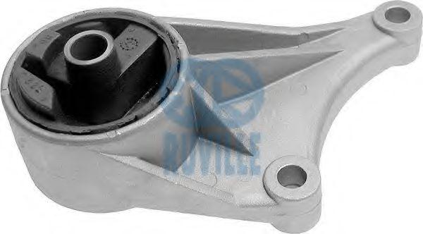 Опора двигуна гумометалева RUVILLE 325368