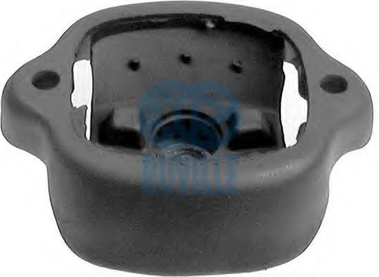 Опора двигуна гумометалева RUVILLE 325125