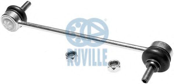 Стабілізатор (стійки) RUVILLE 915280