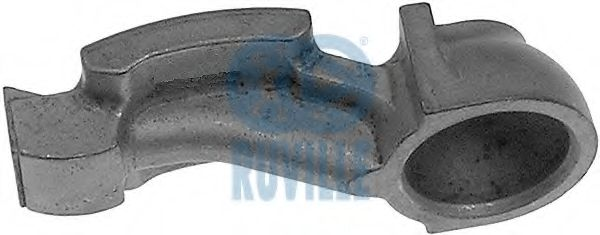 Рокер клапана Ланос 1.5 Ruville  RUVILLE арт.