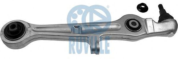 Важіль підвіски RUVILLE 935720