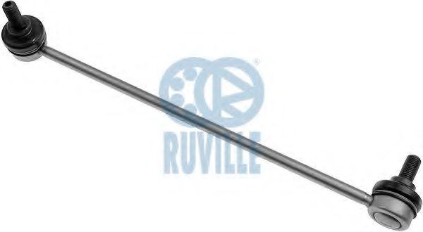Тяга / стойка, стабилизатор RUVILLE - 925437