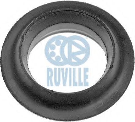 Опора стойки амортизатора RUVILLE арт.