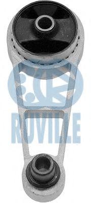 Опора двигуна гумометалева RUVILLE 325538